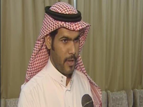 أول حديث للجنود السعوديين بعد تحريرهم من الميليشيات