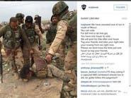 ميليشات عراقية موالية لإيران تصوّت لإعدام أسرى