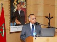 """المغرب: تعرض مقر إقامة سفيرنا في باريس لـ""""إساءة حقيرة"""""""