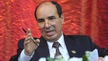 Libya requests UN sanctions exemption for sovereign wealth fund