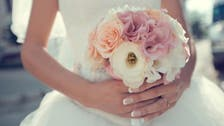 What to expect on your wedding day that no one tells you
