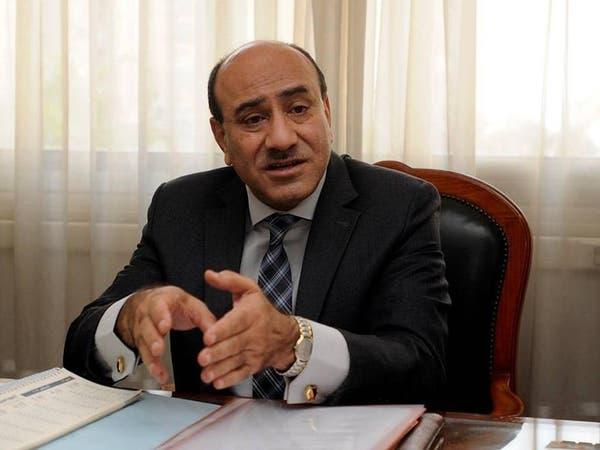 مصر.. تأجيل محاكمة جنينة إلى 21 يونيو