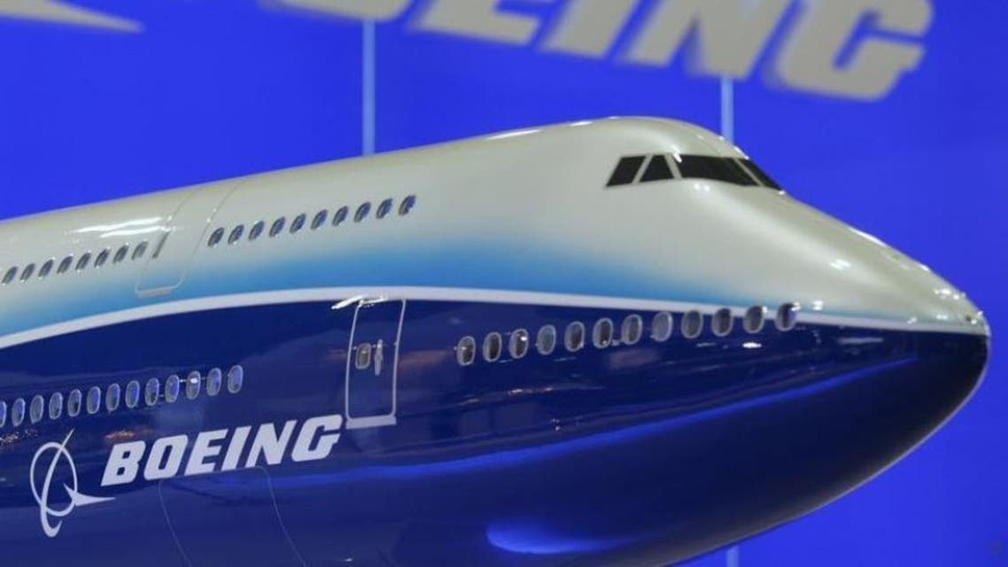 The change marks the loss of a small but lucrative segment of Spirit's business and a potential gain for Boeing, which has been building up its aftermarket sales to help lift profit margins. (Reuters)