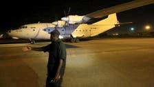 Sudan blocks activists from Geneva rights meet: rights groups