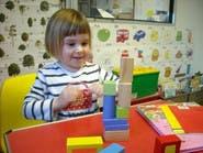 إلى كل أم.. 8 نصائح لتنمية ذكاء طفلك