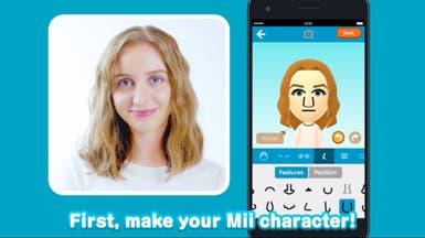 """""""نينتندو"""" تطلق أول لعبة لها على الهواتف الذكية"""
