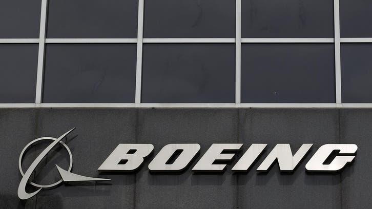 B737 cargo plane makes emergency landing off Honolulu coast, crew rescued: FAA