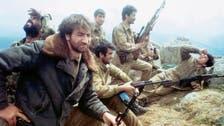 Armenia, Azerbaijan say fighting surges along Karabakh frontline