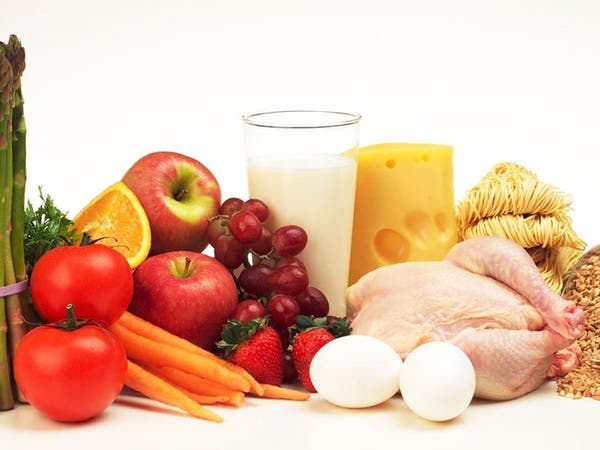 لمتبعي حمية البروتين.. 4 مراحل يجب أن تحرص عليها