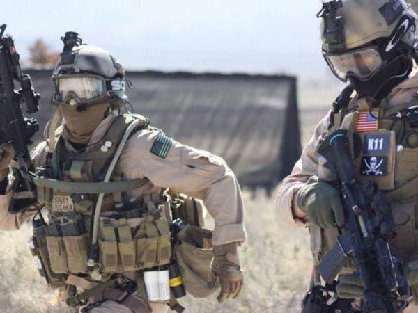 واشنطن بوست: قوات أميركية في ليبيا لمحاربة داعش