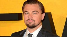 Indonesia threatens to blacklist Leonardo DiCaprio