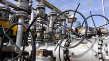 Iraq says oil revenues rise despite low global prices