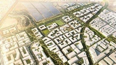 مصدر تكشف عن مشاريع جديدة في سيتي سكيب أبوظبي