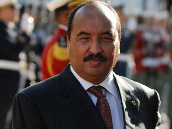 """موريتانيا.. ترقب حسم """"ملفات سياسية"""" الأحد"""