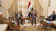 Panorama: The future of the Iraqi government