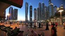 2,000 millionaires moved to Dubai in 2015, report shows