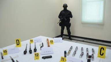 المغرب: تفكيك خلية إرهابية موالية لداعش ليبيا