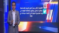 تفاعل حملة #الفلوجة_تقتل_جوعا على وسائل التواصل الاجتماعي