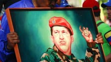 What do Hugo Chávez and Donald Trump have in common?