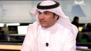 هشام العسكر: ميزانية 2018 ركزت على الإنفاق التوسعي