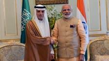 Indian PM visit to Saudi Arabia: Balancing act on various fronts