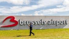 Coronavirus: Belgium suspends flight, trains from UK over new COVID-19 variant