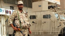 """Indian priest kidnapped in Yemen """"could be freed soon"""""""