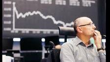 ارتفاع أسعار النفط وأسهم السفر ينعشان الأسهم الأوروبية