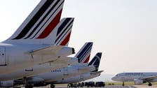 Female Air France crew can opt out of Iran flights over headscarf