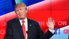 Trump's prediction of 'massive recession' puzzles economists