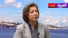 سوريا.. اقتراح لتهدئة على مستوى البلاد في رمضان
