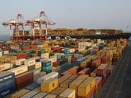 صادرات الصين تتعافى.. والواردات عند أدنى مستوى