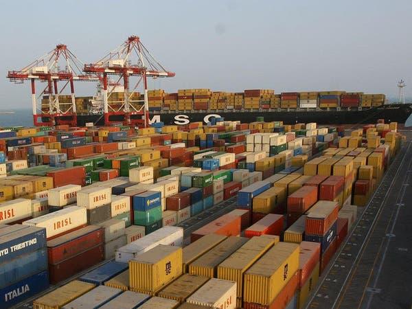 عجز التجارة الأميركي يرتفع مع بلوغ الصادرات قاع 10 سنوات