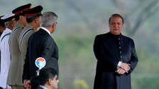 Pakistan PM'S family hit back after panama papers leak
