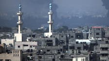 Israeli electric company cuts Palestinian supply due to debt