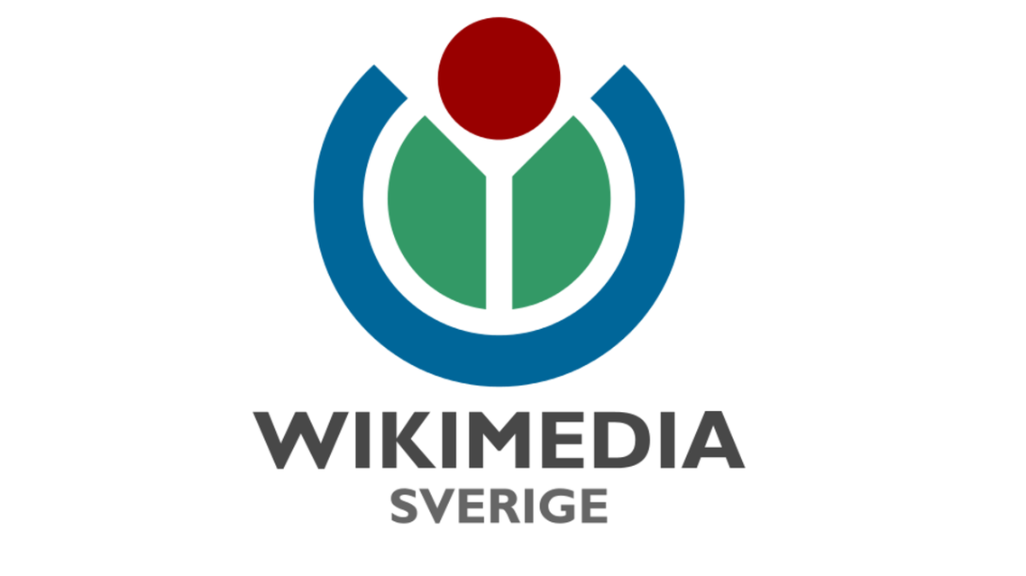 Wikimedia has a database of royalty-free photographs that can be used by the public. (Wikimedia Sweden)
