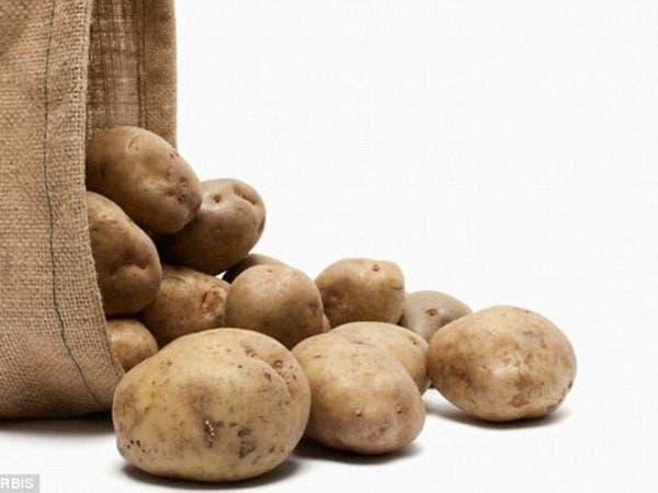 صدق أو لا تصدق.. 5 أطعمة سيئة السمعة مفيدة للصحة