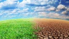 علاقة تربط تغير المناخ بزيادة عدد الوفيات ومشاكل الصحة