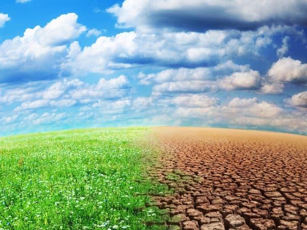 دراسة: تغير المناخ يهدد البشرية بظهور أمراض معدية جديدة