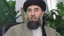 حکمت یار نے افغان  جنگ خاتمے کی نئی حکمت عملی کا اعلان کر دیا