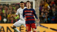Crying foul! Messi's family deny alleged involvement in tax scheme
