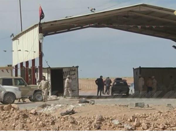 ليبيا.. 11 قتيلاً في معارك بين ميليشيات مصراتة وداعش
