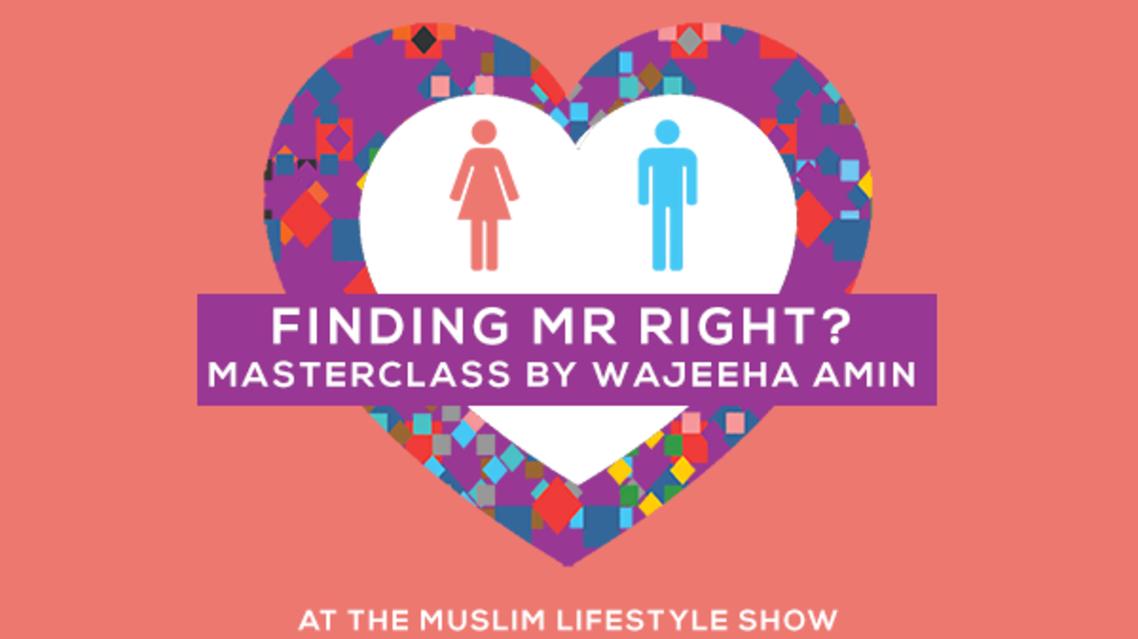 Muslim Lifestyle Show