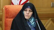 إيران تحاكم المسؤولة عن إفشاء إعدام جميع رجال القرية