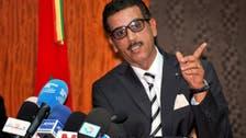 المغرب يضع خطة لتعقب مواطنيه المتطرفين في أوروبا