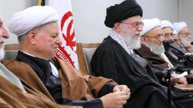 إيران.. المرشد يغضب ويغلق حسابات رفسنجاني على الإنترنت
