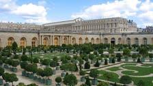 في 2018 سيكون بإمكانك المبيت في قصر فرساي