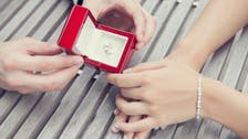 Want to put a ring on it? Find the perfect proposal spot