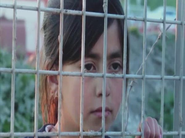 ویدیو..فیلم ساخته کودکان کُرد با حمایت آنجلینا جولی به جشنوارهها راه یافت