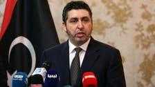 ليبيا.. إصابة رئيس حكومة الإنقاذ خليفة الغويل بطرابلس